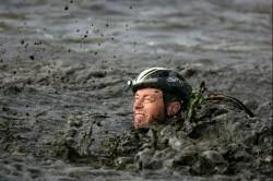 велосипедно водный туризм