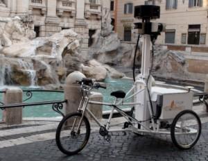 велосипеды необычные