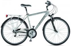 Туристический велосипед Author Advent