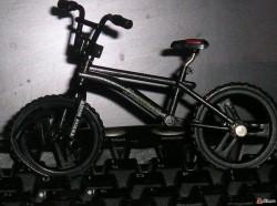 велосипед для самых маленьких