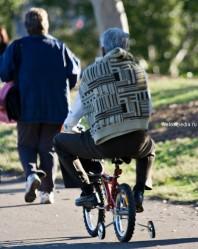 велосипед для самых маленьких star