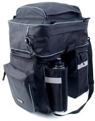Велосипедная туристическая сумка