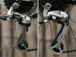 10 лет велосипеду