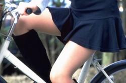 вело Эротика