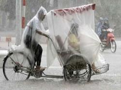 Защита велосипедиста