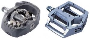 pedal_Shimano_cont