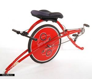 WheelU (1)