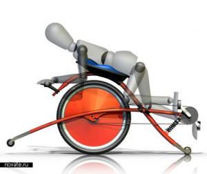 WheelU (2)