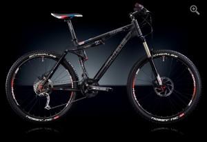 ams125-pro-black