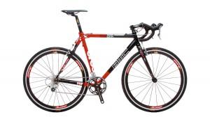 Велосипедные обои cross_machine_CX01_01