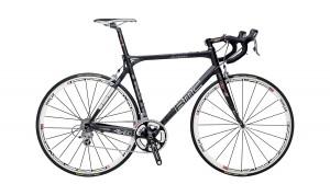Велосипедные обои pro_machine_SLC01_B