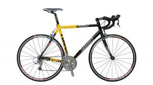 Велосипедные обои road_racer_SL01_A_01