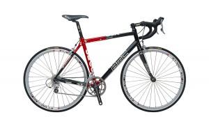 Велосипедные обои streetfire_SSX_A