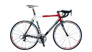 Велосипедные обои team_machine_SLT01_A_01