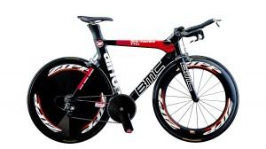 Велосипедные обои time_machine_TT01