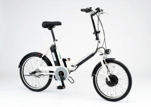 sanyo_eneloop_foldable_bike-620x439