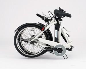 sanyo_eneloop_foldable_bike_2-620x498