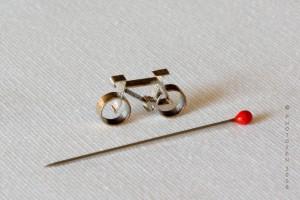 Mini_Bike_by_BigDana