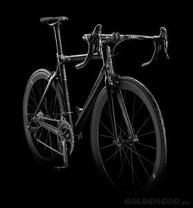 hublot-bike-1