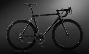 hublot-bike-21-600x364