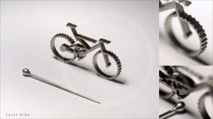 _laser_bike_by_dexter13_sk