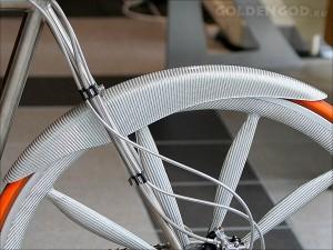 spyker-aeroblade-4