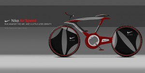 Nike_Air_Speed_Bike_by_FalconXp