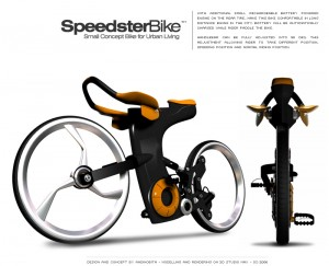 speedster_bike_by_andinobita