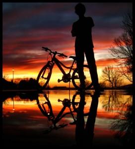 A_Boy_and_His_Bike_by_billyunderscorebwa