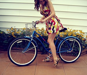 Bike_by_amburglar032