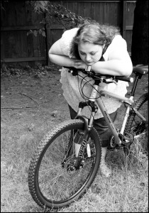 Girl_and_Bike_5190_by_fangbooks