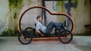 artikcar-01_
