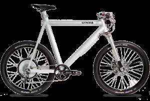 grace_e-bike