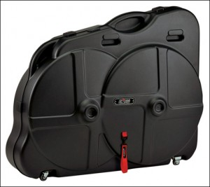 scicon_aerotech_evolution_bicycle_case