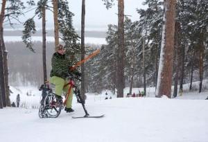 snowbike_01