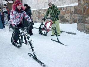 snowbike_02