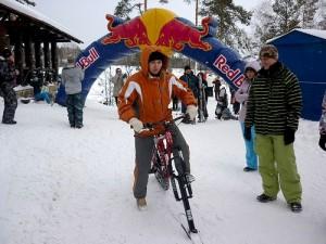 snowbike_03