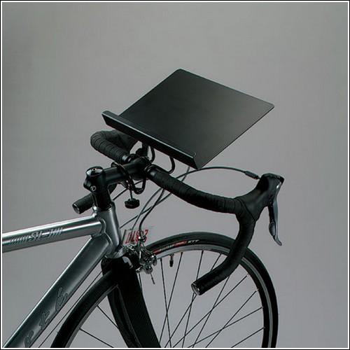 Подставка для велосипеда