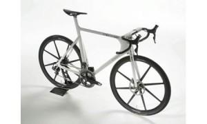 самый дорогой велосипед