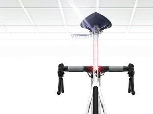 самый дорогой велосипед Factor 001