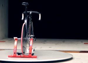 Велосипед Koga Kimera