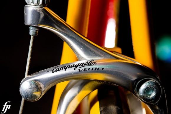 Велосипеды Bianchi bike