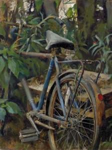 Велосипед Украина Bike Ukraine