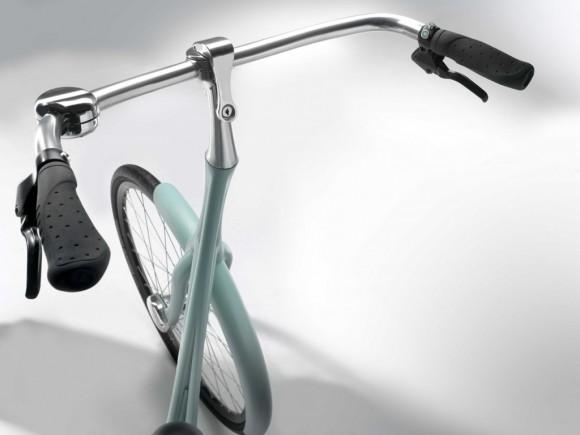 велосипед Cannondale Dutchess