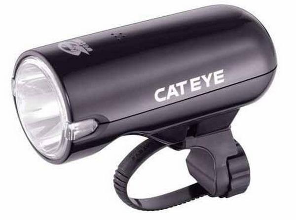 Фонарь Cat Eye