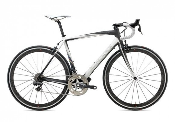велосипед Specialized Tarmac SL2