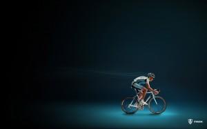 Велосипедные обои Astana bikes