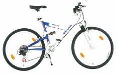 велосипед bike lada