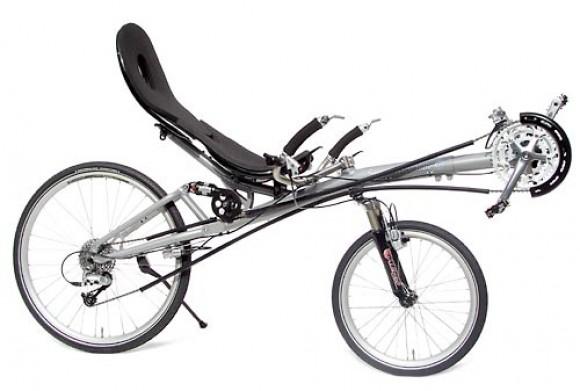 bike-silber.jpg
