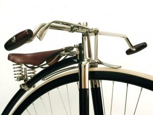 Велосипед паук bike spider
